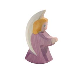 Ostheimer - Engel paars lila - 42016