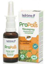 Ladrome - Propolis neusspray - 30 ml