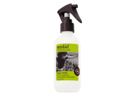 Eco.kid - Daily tonic leave-in conditioner prevent luizen - 200 ml