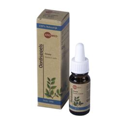 Aromed - Ormela Oordruppels - 10 ml