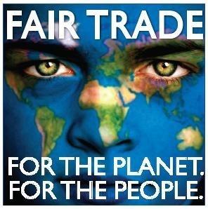 Verandwoord spelen || We just ♥ eco & fairtrade