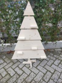 Kerstboom Groot