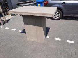 Statafel 80x120cm