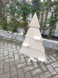 Kerstboom Middel