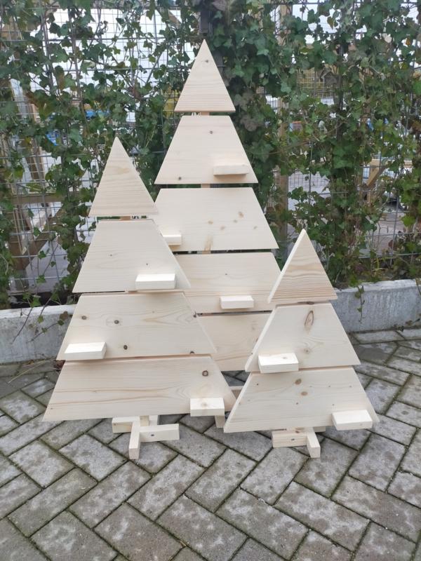 Kerstboom Set