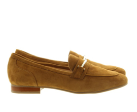 Gosh Loafers | Cognac