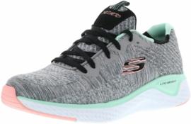 Skechers sneakers | Grey
