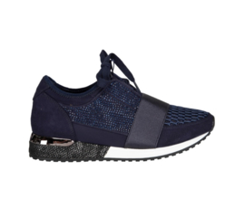 La Strada sneakers | Dark Blue