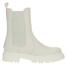Bullboxer Chelsea Boots | Off White