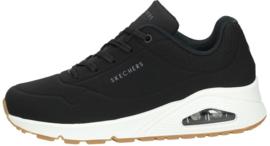 Skechers sneakers UNO | Black
