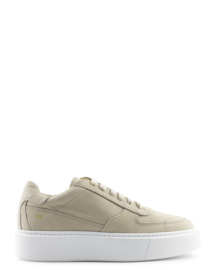 Deabused sneakers | Luze Zand