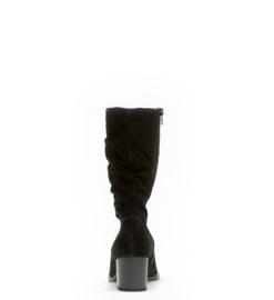 Gabor enkellaars | Black