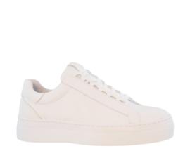 AQA sneakers | Velvet White / Plume Bianco