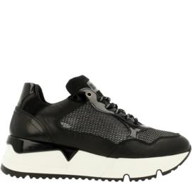 Bullboxer sneaker   Black