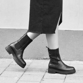 Deabused boots | Kate Black