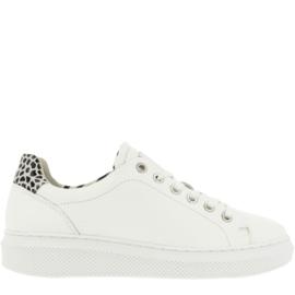 Bullboxer sneakers   White Spot