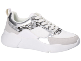 Bullboxer sneakers | White Combi