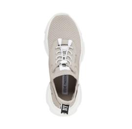 Steve Madden sneaker | Match Taupe