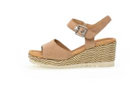 Gabor Sandaal | Sand Wave