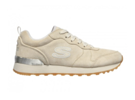 Skechers sneakers | Off White