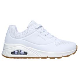 Skechers sneakers | White
