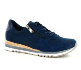 Marco Tozzi sneakers   Navy Blue
