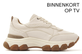 Via Vai sneakers | Coco Helsinki Mushroom