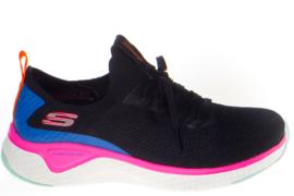 Skechers sneakers | Black