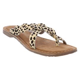Lazamani slippers | Dalmatian
