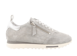 AQA sneakers | Olivia Pashmina Cloud