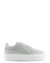 Deabused sneaker | Luze Cement