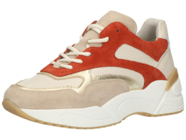 Bullboxer sneakers | Ginger