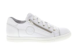 AQA sneakers | Velvet White