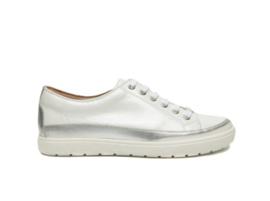 Caprice sneakers | White