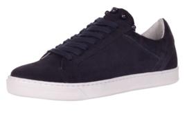 SPM sneaker | Sanso Dark Navy