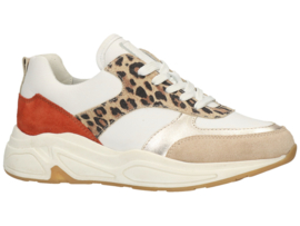 Bullboxer sneakers | Leopard Ginger