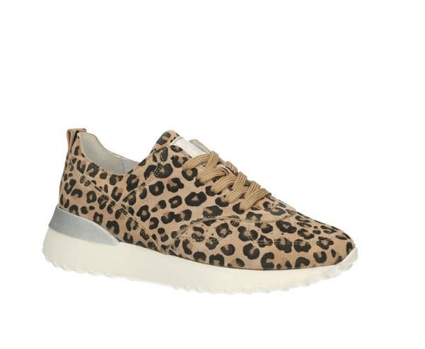 Bullboxer sneakers | Leopard