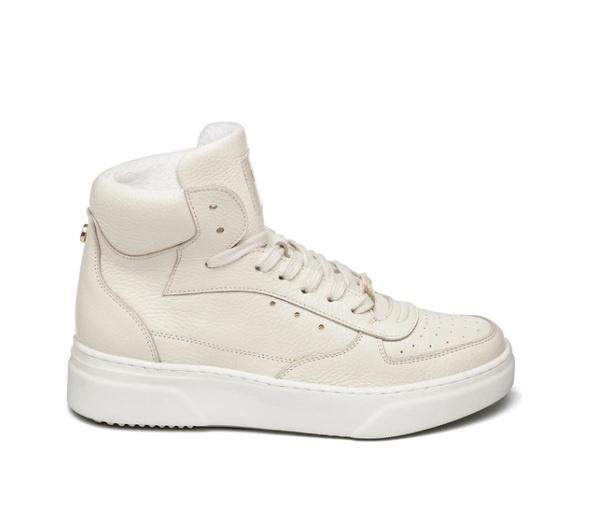 Steve Madden sneaker | Danoi beige