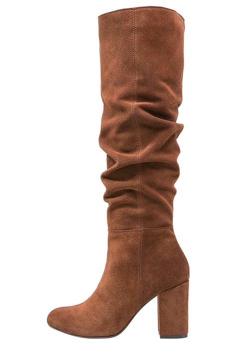 SPM Bendle High Boots