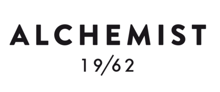Alchemist1962