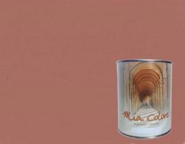 10.003 Chestnut - Mia Colore Kreidefarbe