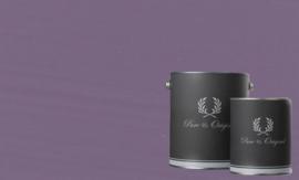 Berries - Pure & Original Licetto