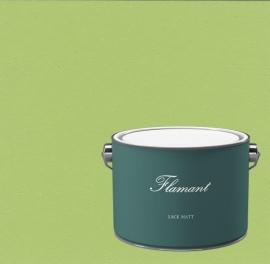 179 Bambou - Flamant Lack Matt