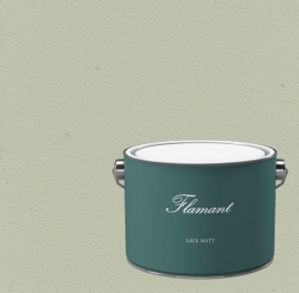172 Absinthe - Flamant Lack Matt