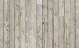 Arte Scrapwood Wallpaper Piet Hein Eek 07