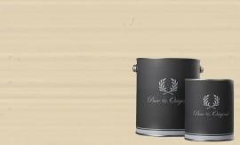 Sundew - Pure & Original Kreidefarbe Classico