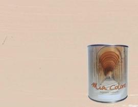 10.005 Dutch Biscuit - Mia Colore Kreidefarbe