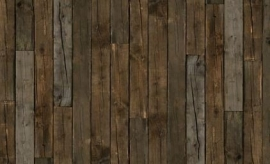 Arte Scrapwood Wallpaper Piet Hein Eek 10