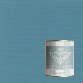 SC 73 Antique Blue - Painting the Past Lack
