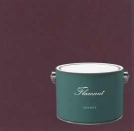 SE302 Prunes - Flamant Lack Matt